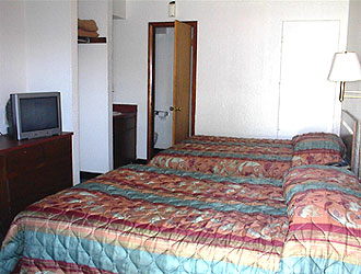 Ou motel norman oklahoma for ou sooner state for One bedroom apartments in norman